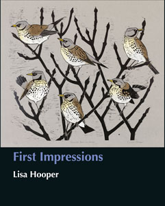 1-cover-First-Impressions