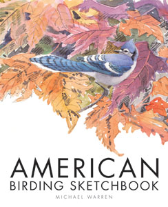 American-sketchbook-cover-300[1]