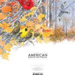 American-sketchbook-cover-back