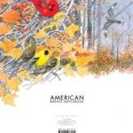 American-sketchbook-cover-back