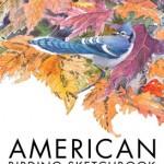 American-sketchbook-cover-inner