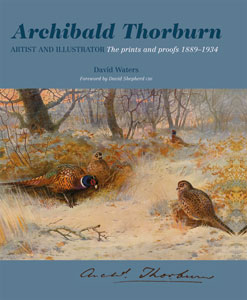 Archibald-Thorburn-cover300