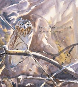 Dawn-till-Dusk-cover300