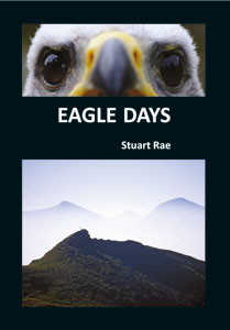 EAGLE-DAYS-cover300