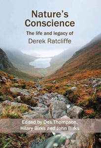 Nature's-Conscience-ISBN.300jpg