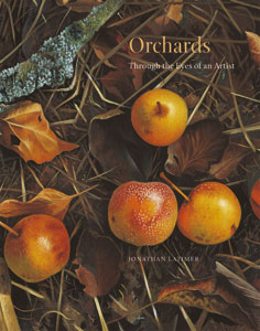 Orchards-cover300