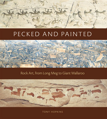 Pecked-&-Painted-cover.300jpg
