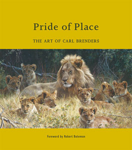 Pride-of-Place-cover300
