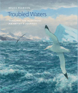Troubled-Waters-JKTinner300