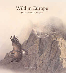 Wild-in-Europe-cover300