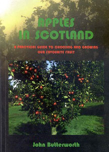 apples_in_scot_front300