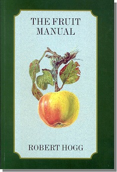 fruit_manual_front