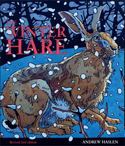 winter-hare-cover.300jpg