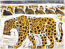 wlp-leopard