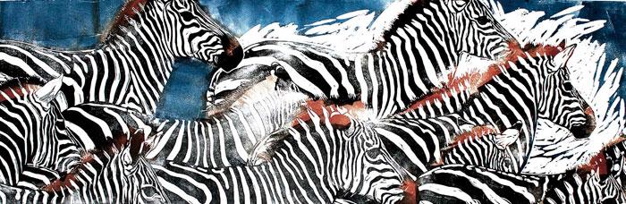 wlp-zebra