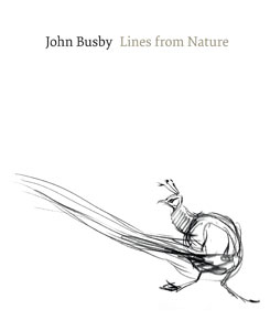 Lines-fr-Nature-dustJacket-300