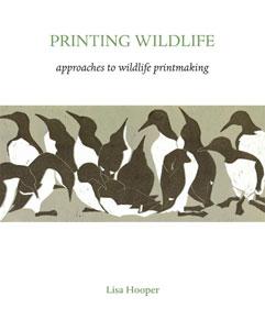 printing-wildlife-300